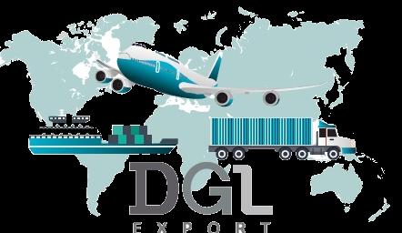DGL EXPORT